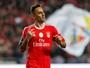 Atacante brasileiro Jonas fica no Benfica e ganha a camisa 10, diz jornal