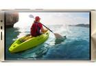 Zenfone 3, novo top de linha da Asus, custa a partir de R$ 1,5 mil no Brasil