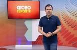 Assista a íntegra do Globo Esporte de MT-24/07/2018