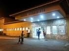 Prefeitura de Búzios, RJ, volta atrás e confirma malária em angolano