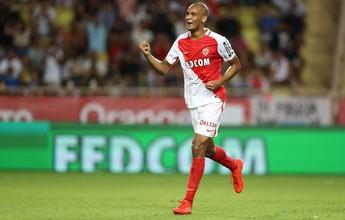 """Fabinho deixa portas abertas para o futebol inglês: """"Me atrai muito"""""""