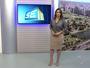 SETV 2ª Edição fala do impeachment do prefeito da cidade de Cristinápolis