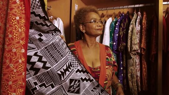 'Aprovado' mostra mulheres que fazem trabalhos inspiradores
