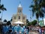 Programação da Festa da Congada em Uberlândia tem início nesta sexta-feira (30)