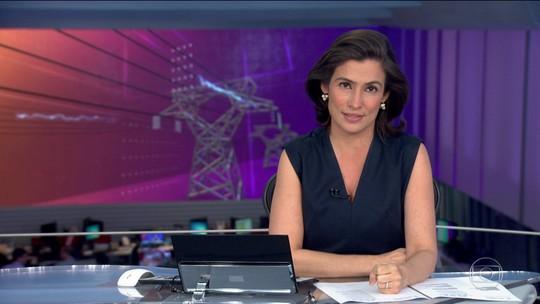 Aneel mantém conta de luz com bandeira tarifária verde em janeiro