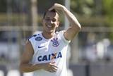 """Rodriguinho mira parceria com Jadson e confirma renovação: """"É só assinar"""""""