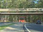 Universidades de São Carlos têm concursos públicos para 14 vagas