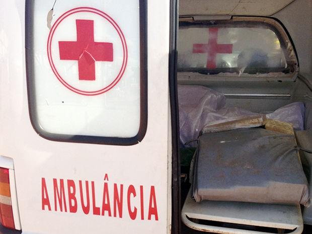 Dupla saiu de Mato Grosso do Sul e entregaria a droga em Rondônia. (Foto: Assessoria/PF)