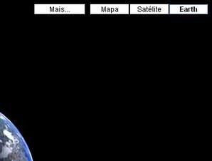 Abas Google Maps