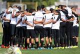 Paulista sub-17: Santos encara Independente rumo à penúltima fase