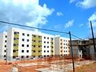 Prazo de cadastro para seleção de residencial é prorrogado em Macapá