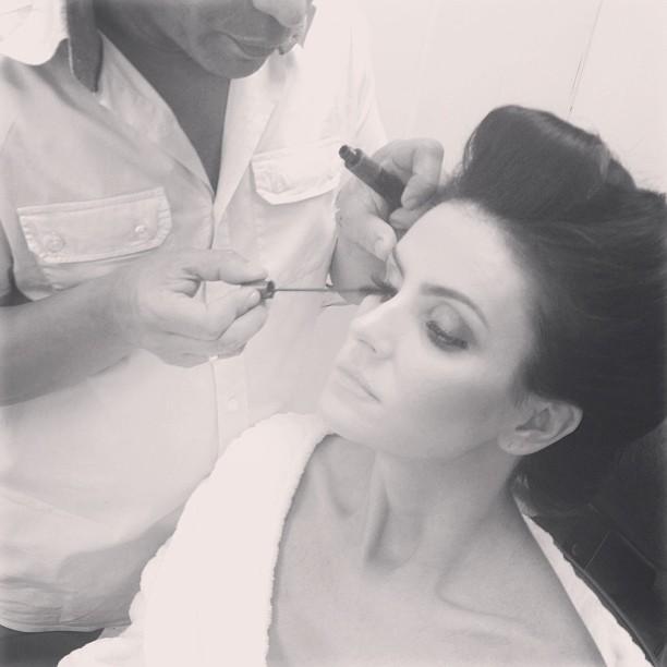 Lisandra Souto (Foto: Instagram/ Reprodução)