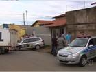 Jovem é morto ao tentar assaltar casa de amigo de PM, em Goiânia