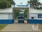 Decisão do STF pode beneficiar 1,2 mil presos do semiaberto no Vale