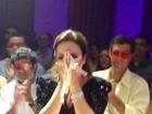 Ivete Sangalo faz 40 anos e ganha festa surpresa de amigos famosos