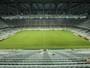 Atlético-PR vende ingressos para jogo contra o Cianorte, na Arena da Baixada