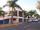 Santas Casas de Presidente Prudente recebem R$1,2 milhão