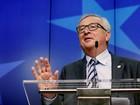 Chefe da UE questiona tipo de reformas exigidas após saída britânica