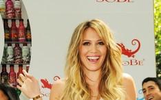 Fotos, vídeos e notícias de Hilary Duff