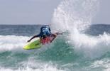 GUIA: Saiba como funciona o Circuito Mundial de Surfe (Luciana Pinciara / Motion Photos)