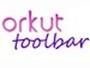 Free Orkut Toolbar