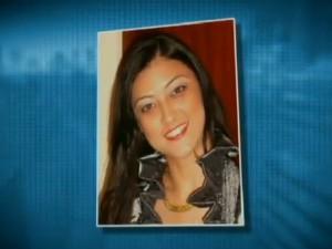 Advogada Mércia Nakashima (Foto: Reprodução/TV Globo)