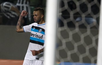 Caio Ribeiro faz análise para a quarta rodada e dá satisfação a fãs do Cartola
