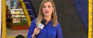 Bem Estar destaca reportagem da TV Sergipe sobre a importância dos primeiros socorros (Divulgação/TV Sergipe)