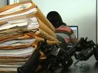 Polícia Civil prende 14 suspeitos por ligação com homicídios, em Goiânia