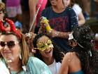Feira da Economia Solidária terá música ao vivo em Campinas, SP