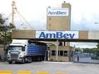 Ambev anuncia fechamento de fábrica no Rio Grande do Norte