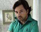 Ator relembra conquista histórica (Divulgação TV Globo)
