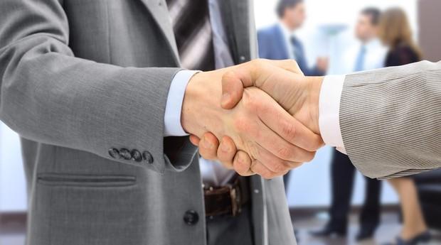 clientes_acordo comercial_parceria_fidelização_retenção (Foto: Shutterstock)