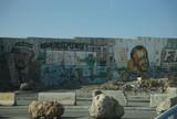 """Zona de Impacto"" mostra uni�o entre israelenses e palestinos pelo skate"