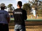 Apreensão de menores a pedido da Justiça cresce 20% no DF em um ano