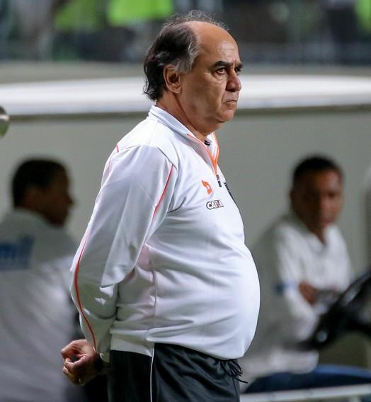 """""""de imediato"""" (Bruno Cantini / Atlético-MG)"""