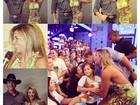 Momento nostalgia: Ex-BBB relembra 1 ano da final de reality show