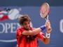 Bellucci, Rogerinho e Bia Maia são confirmados na chave do US Open