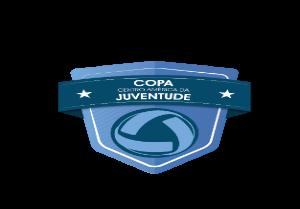 COPA CA (Foto: TVCA)