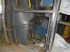 Ônibus com 42 passageiros tomba no interior do PI e seis ficam feridos