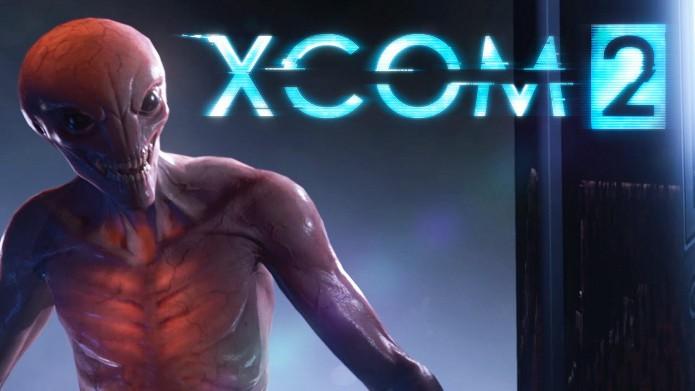 Confira dicas para mandar bem em XCOM 2 (Foto: Divulgação)