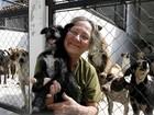 Izabel Cristina, presidente da Suipa, morre no RJ aos 63 anos