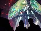 'League of Legends': Equipes fazem 1ª final coreana do Mundial neste sábado
