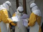 Relatório da OMS aponta falhas da própria agência no combate ao ebola