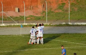 Usac e Manthiqueira fazem confronto pelo G-4 na Segunda Divisão Paulista