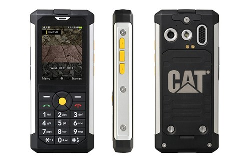 CC GL50 also Celulares Cat besides Furuno GP32 as well Handheld Vhf Radios in addition 112  posants. on waterproof gps