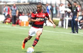 Cartola FC: convocados são desfalque; Luan, Urso e Jorge estão suspensos