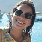 Joana Pardal
