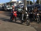 Especialista aponta falhas no trânsito da GO-060 após instalação de viaduto