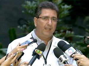 Defesa de Telma Rufino diz que PPL adultera processo de expulsão